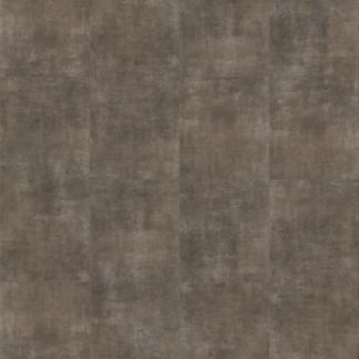 Douwes Dekker PVC Tibetaanse steen zwart 4V 0,55 mm