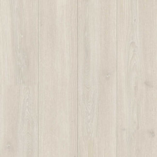 Douwes Dekker royaal eiken wit geborsteld 2V 24,3cm breed