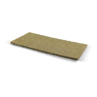 PPC groene ondervloerplaat 4 mm