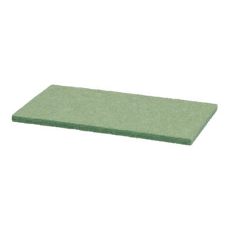 PPC groene ondervloerplaat 7 mm