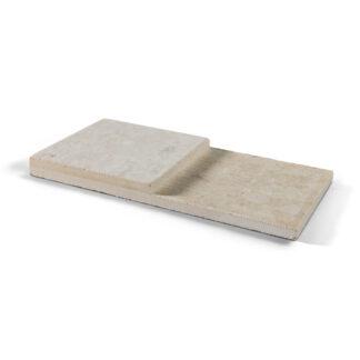 Jumpax CP ondervloer 12 mm