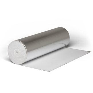 Heatblok ondervloer 6 mm