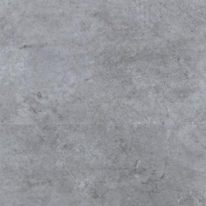Douwes Dekker PVC drybackCarré tegel beton